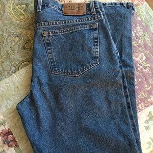 Men's Arizona Jeans 36x30